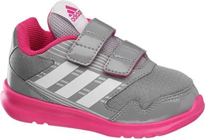 adidas Performance Sneaker ALTA RUN CFI