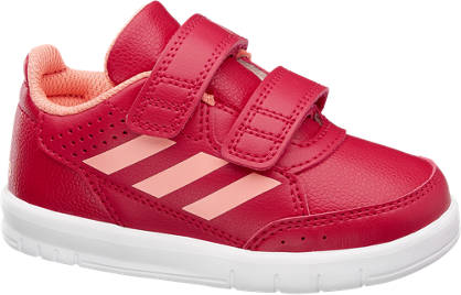 adidas Performance Sneaker ALTA SPORT CF I