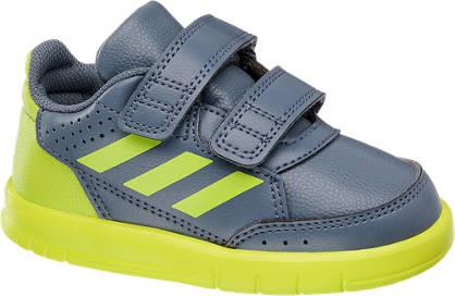 adidas Sneaker ALTA SPORT CF I