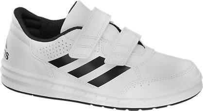 adidas neo label Sneaker ALTA SPORT CF K