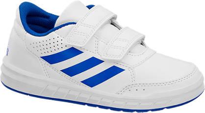 adidas Sneaker ALTA SPORT CLOUDFOAM C