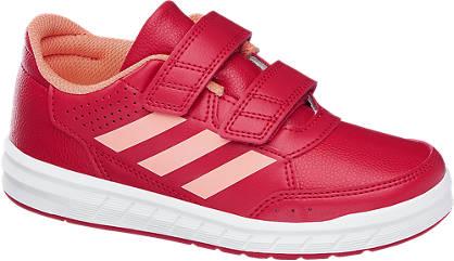 adidas Sneaker ALTA SPORT CLOUDFOAM K