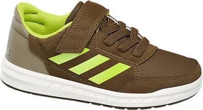 adidas Performance Sneaker ALTA SPORT ELK