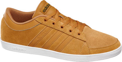 adidas neo label Sneaker CAL NEO LAIDBACK LOW