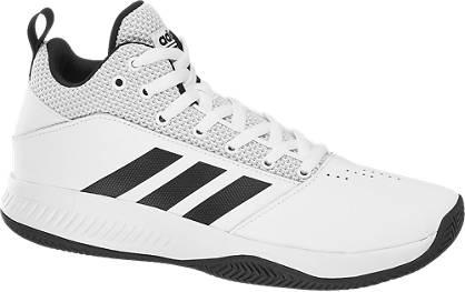 adidas Sneaker CF ILATION 2.0