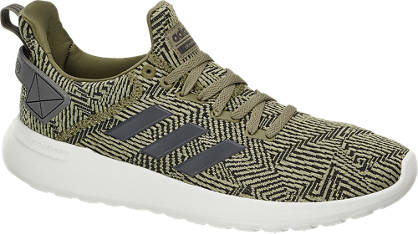 adidas Sneaker CF LITE RACER BYD