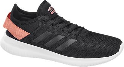 adidas neo label Sneaker CF QTFLEX W
