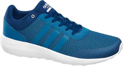 adidas neo label Sneaker CF RACE