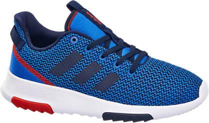 adidas neo label Sneaker CF RACER TR K
