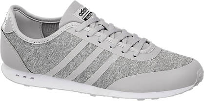 adidas neo label Sneaker CF STYLE RACER TM