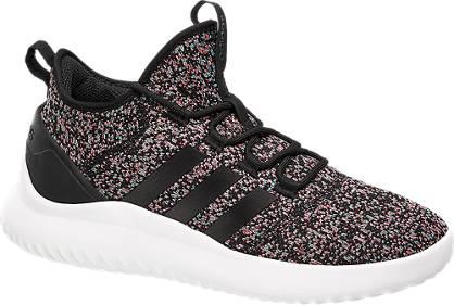 adidas Sneaker CF ULTIMATE BBALL
