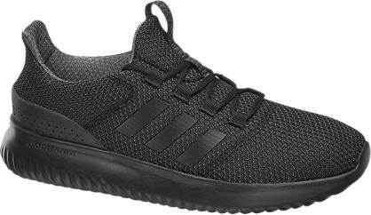 adidas neo label Sneaker CF ULTIMATE