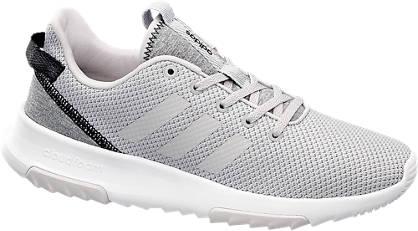 adidas neo label Sneaker CLOUD FOAM RACER TR