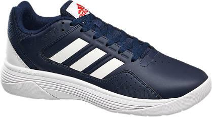 adidas Performance Sneaker CLOUDFOAM ILATION