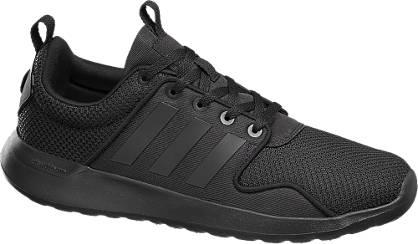 adidas neo label Sneaker CLOUDFOAM LITE RACER schwarz
