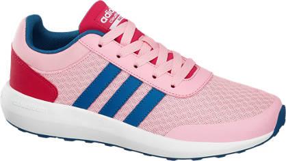 adidas neo label Sneaker CLOUDFOAM RACE K MESH
