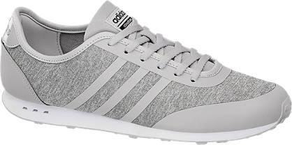 adidas Sneaker CLOUDFOAM STYLE RACER TR
