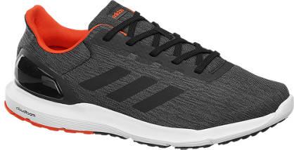 adidas Sneaker COSMIC 2 M