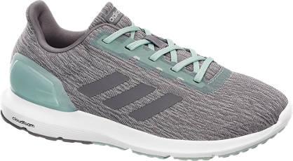 adidas Sneaker COSMIC 2 W