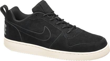 NIKE Sneaker COURT BOROUGH LOW PREM