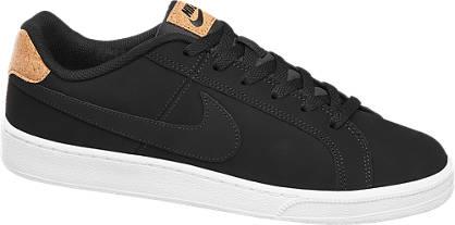 NIKE Sneaker COURT ROYAL PREM