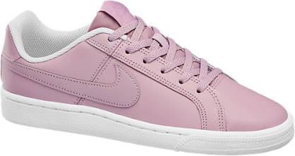 NIKE Sneaker COURT ROYALE (GS)
