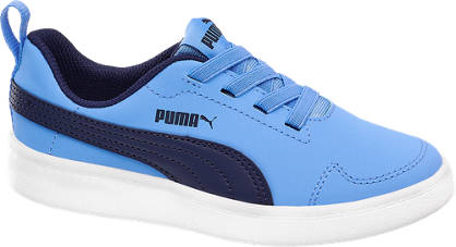 Puma Sneaker COURTFLEX PS