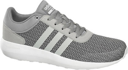 adidas neo label Sneaker Cloudfoam CF RACE