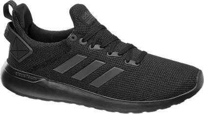 adidas Sneaker Cloudfoam LITE RACER BYD
