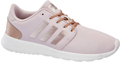 adidas Sneaker Cloudfoam QT RACER