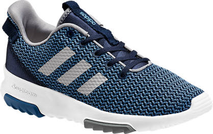 adidas Sneaker Cloudfoam RACER TR IC