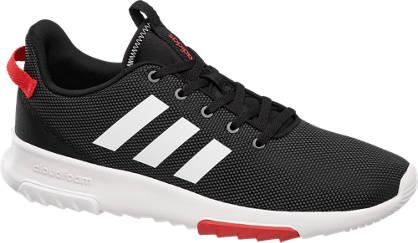 adidas Sneaker Cloudfoam RACER TR