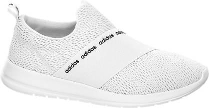 adidas Sneaker Cloudfoam REFINE ADAPT