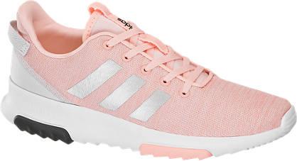adidas Sneaker Cloudfoam Racer TR K