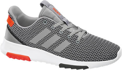 adidas neo label Sneaker Cloudfoam Racer TR