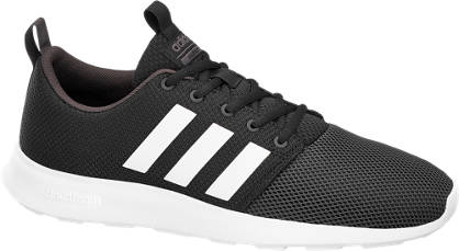 adidas Sneaker Cloudfoam Swift Racer