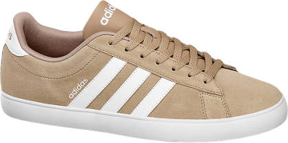 adidas neo label Sneaker D SET M SUEDE