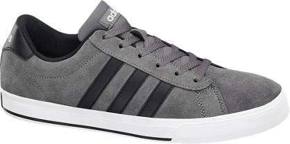 adidas Sneaker DAILY M