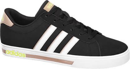 adidas Sneaker DAILY TEAM