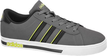 adidas neo label Sneaker DAILY TEAM