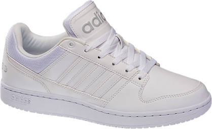 adidas neo label Sneaker DINETIES LO