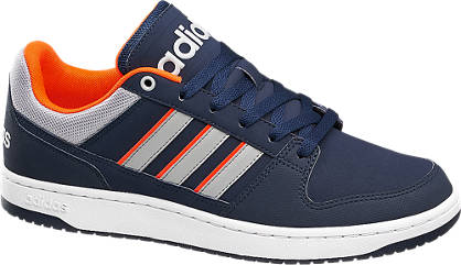 adidas neo label Sneaker DINETIES LOW
