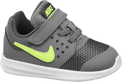 NIKE Sneaker DOWNSHIFTER 7 (TDV)