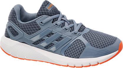 adidas Sneaker DURAMO 8 K