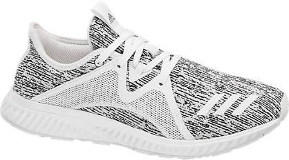 adidas Sneaker EDGE LUX 2