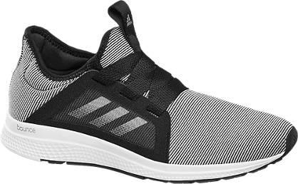 adidas neo label Sneaker EDGE LUX W
