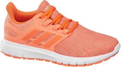 adidas Sneaker ENERGY CLOUD 2