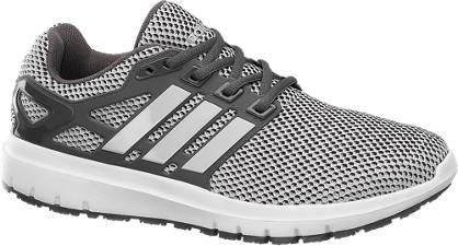 adidas Sneaker ENERGY CLOUD