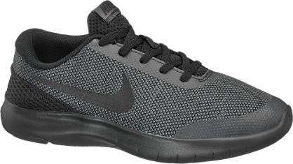 NIKE Sneaker FLEX EXPERIENCE RN 7 GS