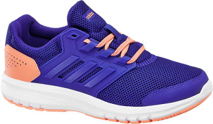adidas Sneaker GALAXY 4 IC